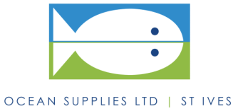 Ocean Supplies Ltd